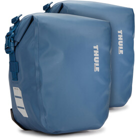 Thule Shield Sac paire de 13l, blue